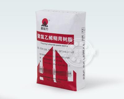 化工树脂包装袋